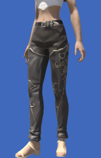 Model-Carborundum Trousers of Aiming-Female-Viera.png