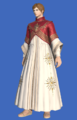 Model-Choir Robe-Male-Hyur.png