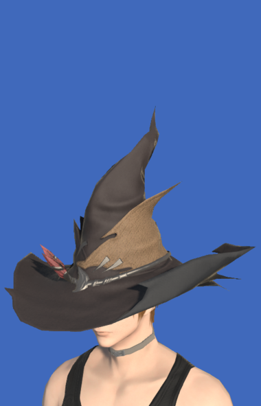 Model-Diabolic Hat of Aiming-Male-Hyur.png