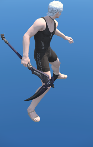 Model-Facet Pickaxe.png