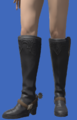 Model-Field Commander's Boots-Female-Viera.png