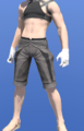 Model-Field Commander's Gloves-Male-Miqote.png