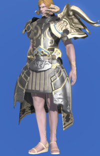 Model-Flame Elite's Cuirass-Male-AuRa.png