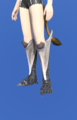 Model-Gnath Legs-Female-Miqote.png
