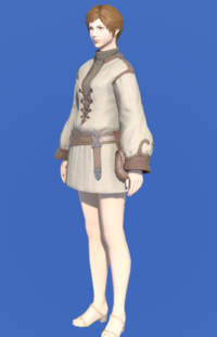 Model-Hempen Dalmatica of Gathering-Female-Hyur.png