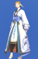 Model-Ivalician Oracle's Coat-Female-AuRa.png