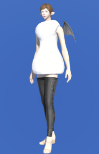 Model-Moogle Body-Female-Elezen.png