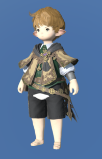 Model-Pagos Bolero-Male-Lalafell.png