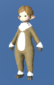Model-Reindeer Suit-Female-Lalafell.png