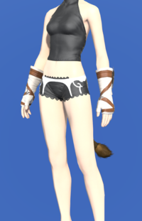 Model-Serpent Elite's Field Dressing-Female-Miqote.png