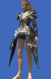 Model-The Forgiven's Mail of Maiming-Female-Viera.png