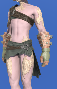 Model-Toadskin Armguards-Male-AuRa.png