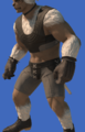 Model-Valentione Forget-me-not Gloves-Male-Hrothgar.png