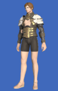 Model-War Harness-Male-Hyur.png