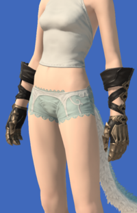 Model-Warg Gloves of Casting-Female-Miqote.png