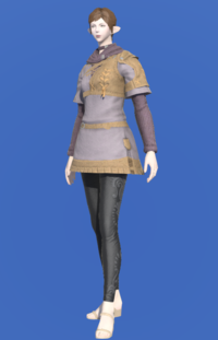 Model-Wolf Tunic-Female-Elezen.png