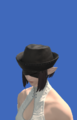 Model-YoRHa Type-53 Hat of Healing-Female-Elezen.png
