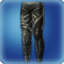 Omicron Trousers of Fending Icon.png