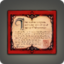 Riviera Mansion Permit (Wood) Icon.png