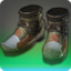 Serpent Sergeant's Crakows Icon.png