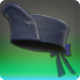 Sharlayan Emissary's Cap Icon.png