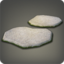 Straight Stepping Stones Icon.png