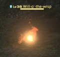 Will-o'-the-wisp.png