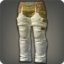 Woolen Kecks Icon.png