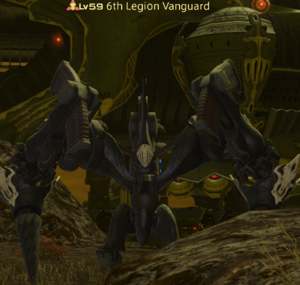 6th Legion Vanguard.png