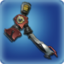 Augmented Forgeking's Hammer Icon.png