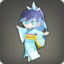 Blizzaria Icon.png