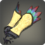 Ehcatl Wristgloves Icon.png