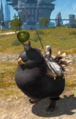 Fat Black Chocobo Whistle--20210306213626.png