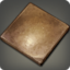 Grade 2 Skybuilders' Steel Plate Icon.png