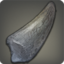 Harpoon Head Icon.png