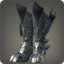 Iron Scale Greaves Icon.png