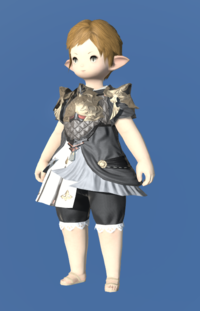 Model-Adamantite Mail of Maiming-Female-Lalafell.png