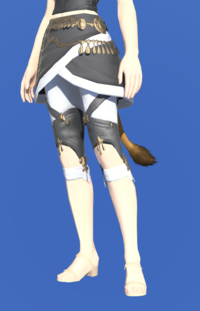 Model-Ala Mhigan Bottoms of Healing-Female-Miqote.png