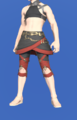 Model-Ala Mhigan Bottoms of Scouting-Male-Miqote.png