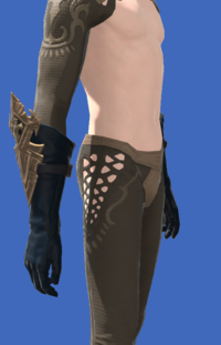 Model-Anamnesis Gloves of Casting-Male-Elezen.png