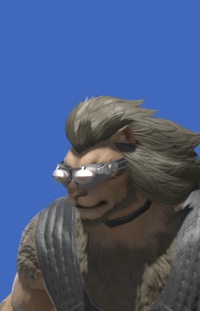 Model-Cobalt Preserves-Male-Hrothgar.png