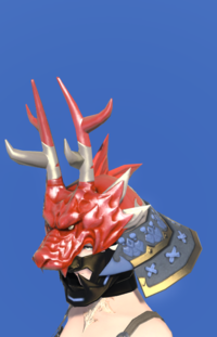 Model-Crimson Dragon Kabuto-Female-AuRa.png