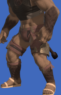 Model-Doctore's Subligar-Male-Hrothgar.png