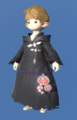 Model-Eerie Robe-Male-Lalafell.png