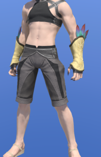 Model-Ehcatl Wristgloves-Male-Miqote.png
