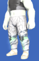 Model-Elemental Trousers of Maiming +1-Male-Roe.png