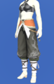 Model-Exclusive Eastern Journey Bottoms-Female-Roe.png