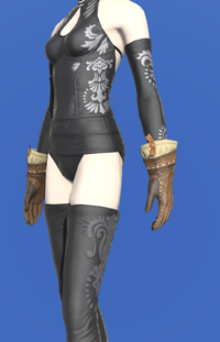Model-Fieldking's Gloves-Female-Elezen.png