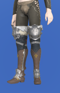 Model-Ghost Barque Leggings of Fending-Male-Elezen.png