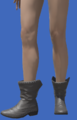 Model-Glade Shoes-Female-Viera.png